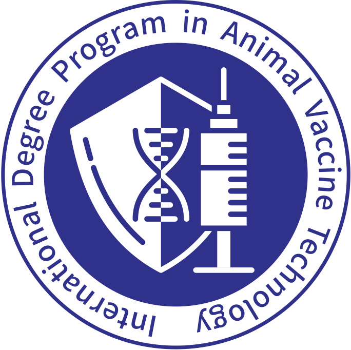 International Degree Program in Animal Vaccine Technology